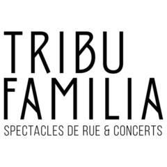 Les 1sapat de Mayenne et Tribu Familia