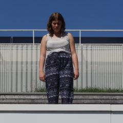 Un court-métrage réalisé par les Terminales Sapat de Mayenne